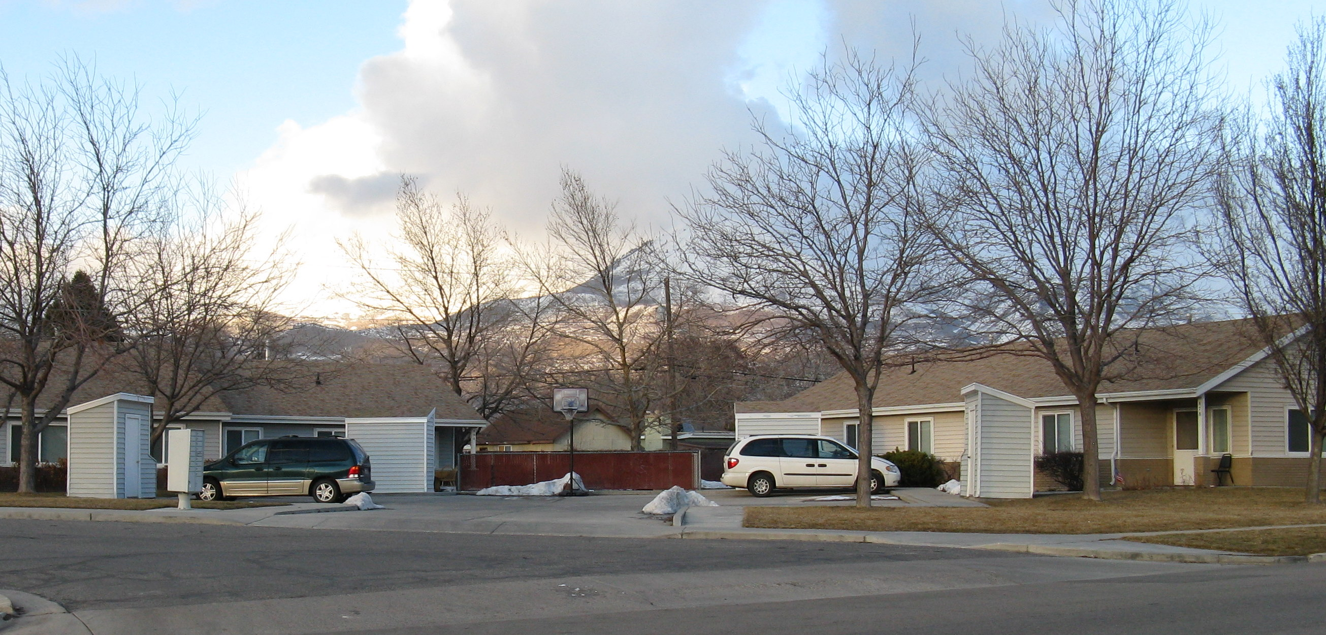All Utilities Included Apartments Rent >> Family Housing | Housing Authority of Utah County