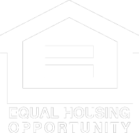 Section 8 | Housing Authority of Utah County