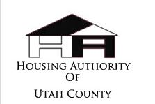 Housing Authority of Utah County