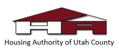 Housing Authority of Utah County